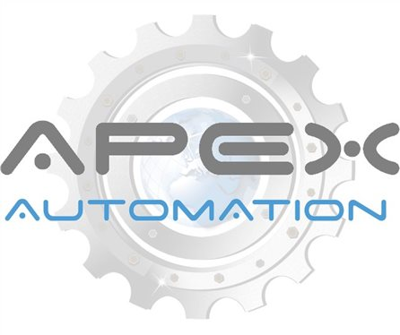 Automation Suppliers List