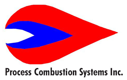 Process Combustion Systems Inc  - ISA Alberta Directory