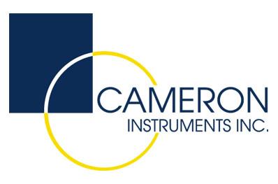 Cameron Instruments Inc.