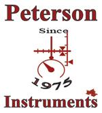 Peterson Instruments