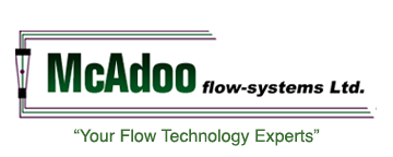 McAdoo Flow-Systems